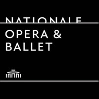 logo national opera and ballet